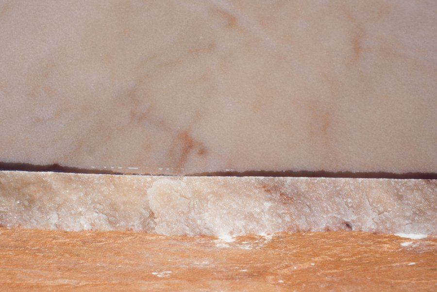 Portuguese Pink Marble