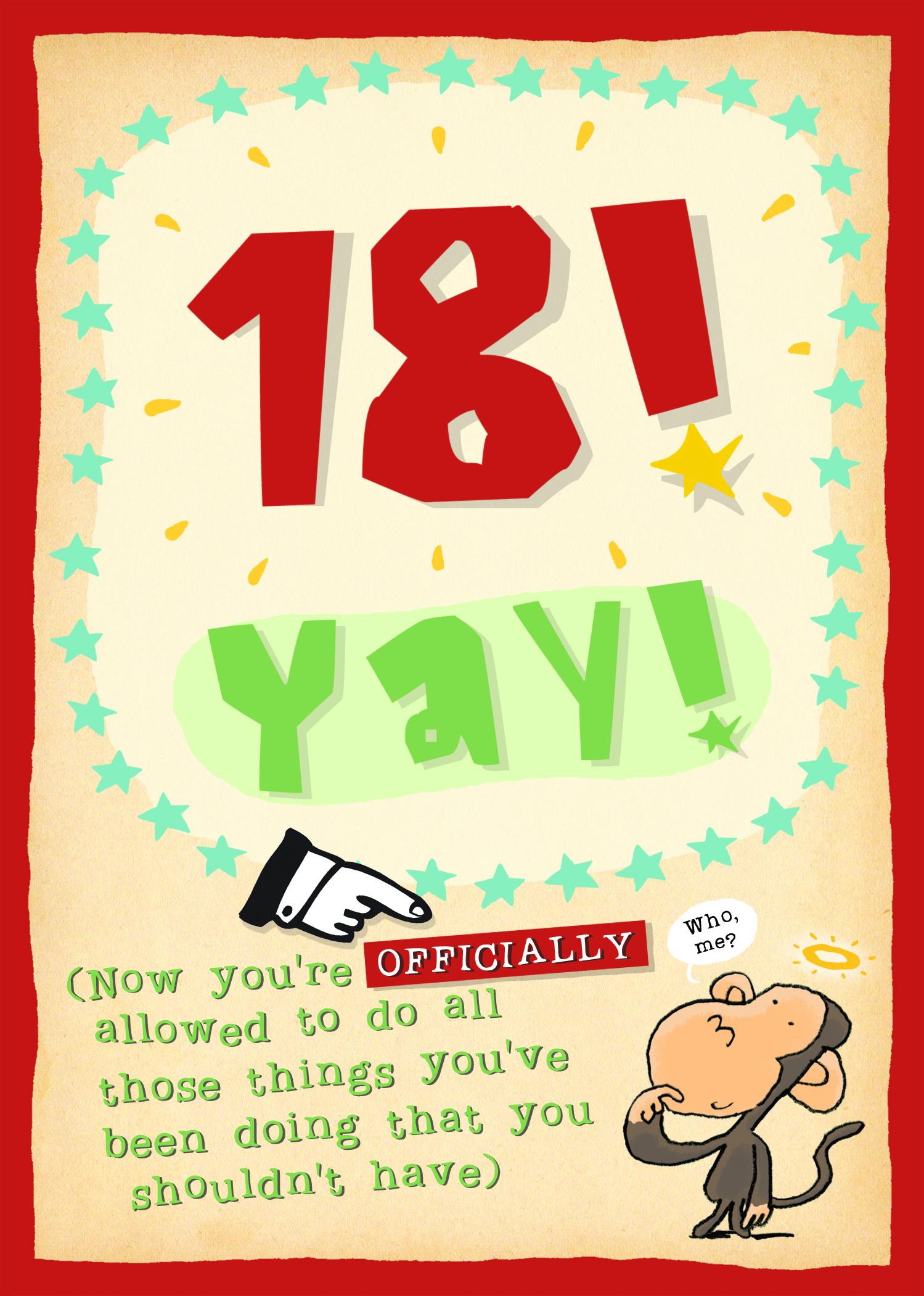 Munchkins-18 Yay!.jpg