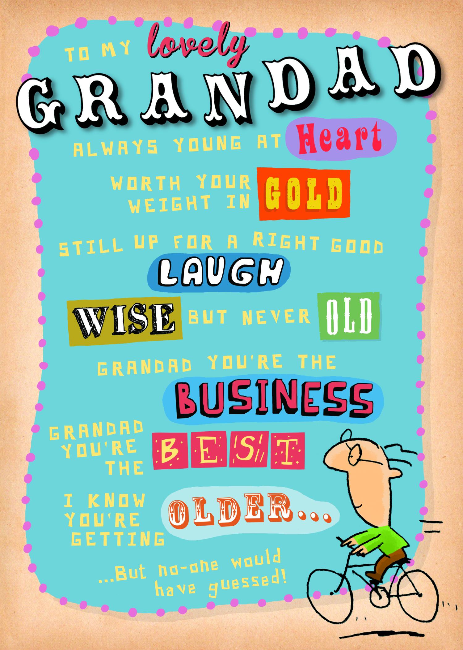 Munchkins-Grandad.jpg