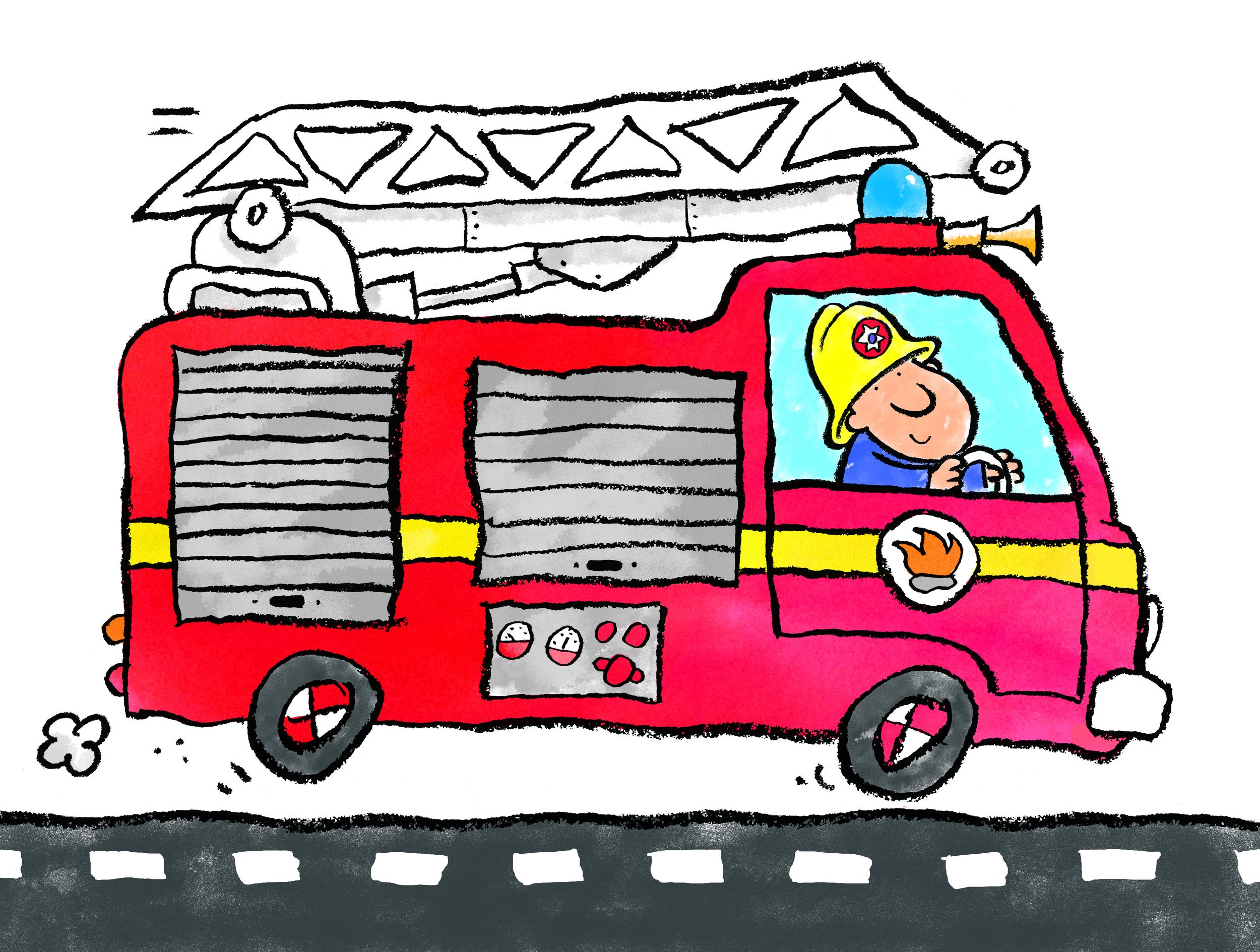 Fire Engine copy.jpg
