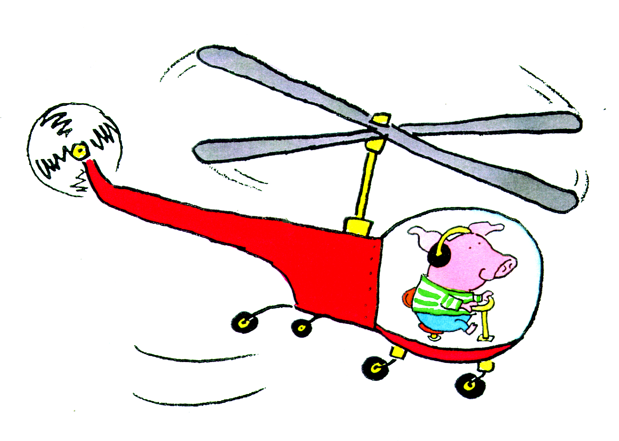 Piggy helicopter copy.jpg