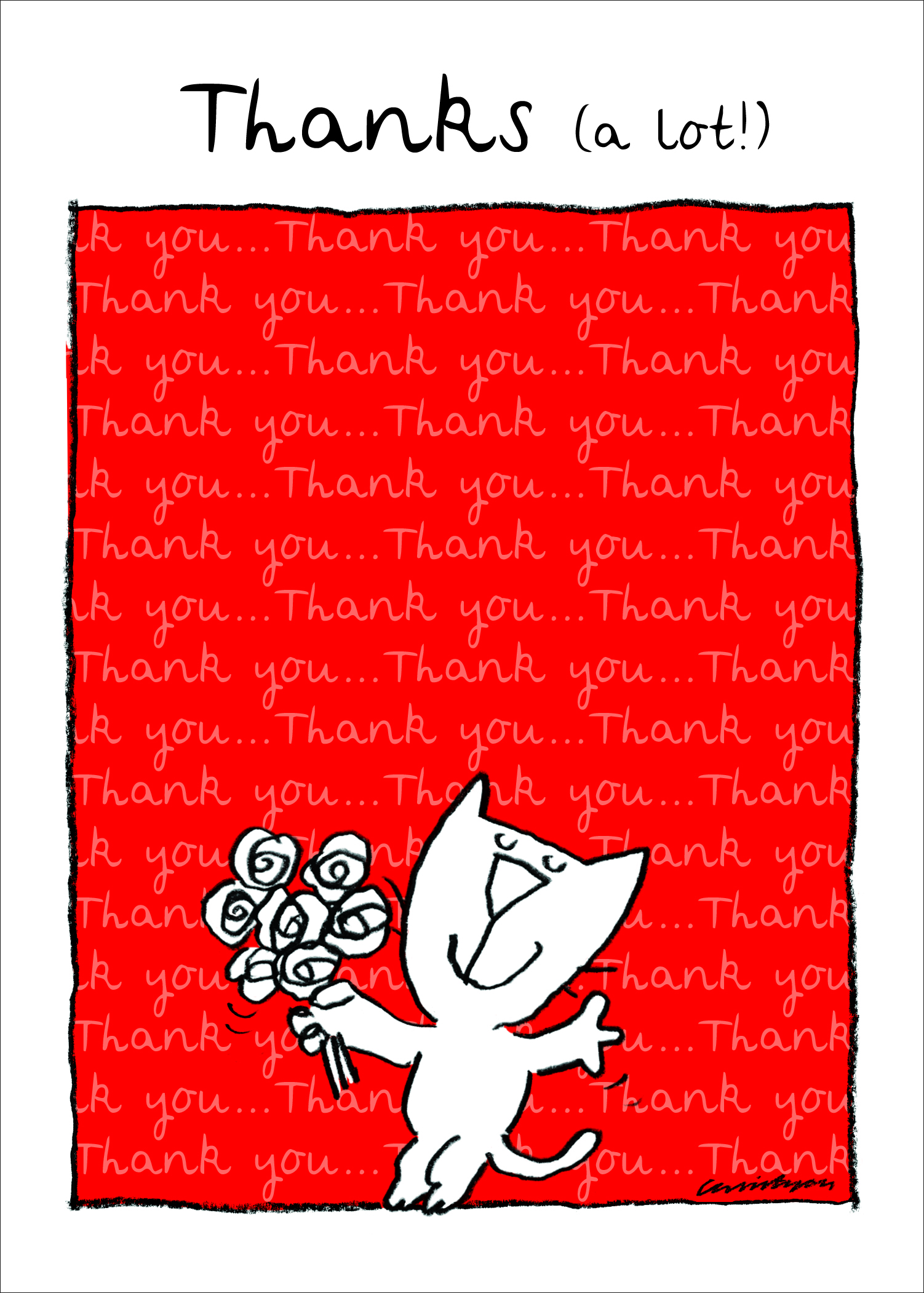 2-Thanks! (a lot!)...jpg
