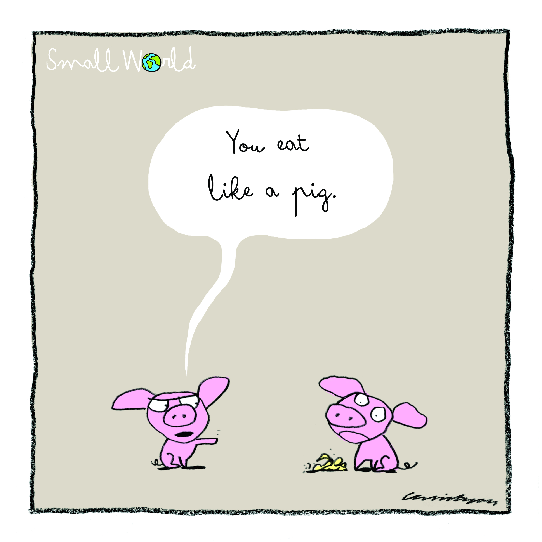 Pig card copy.jpg