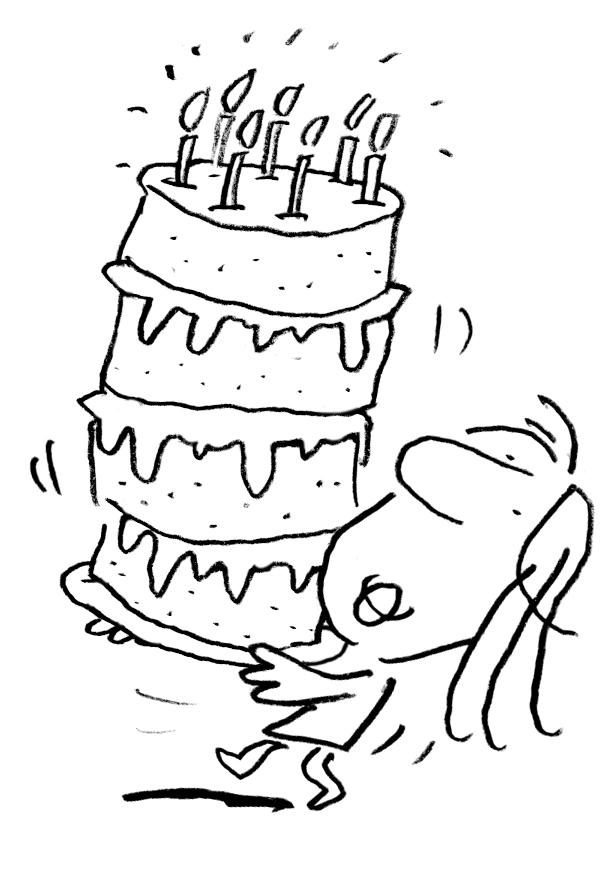 3-Cake.jpg