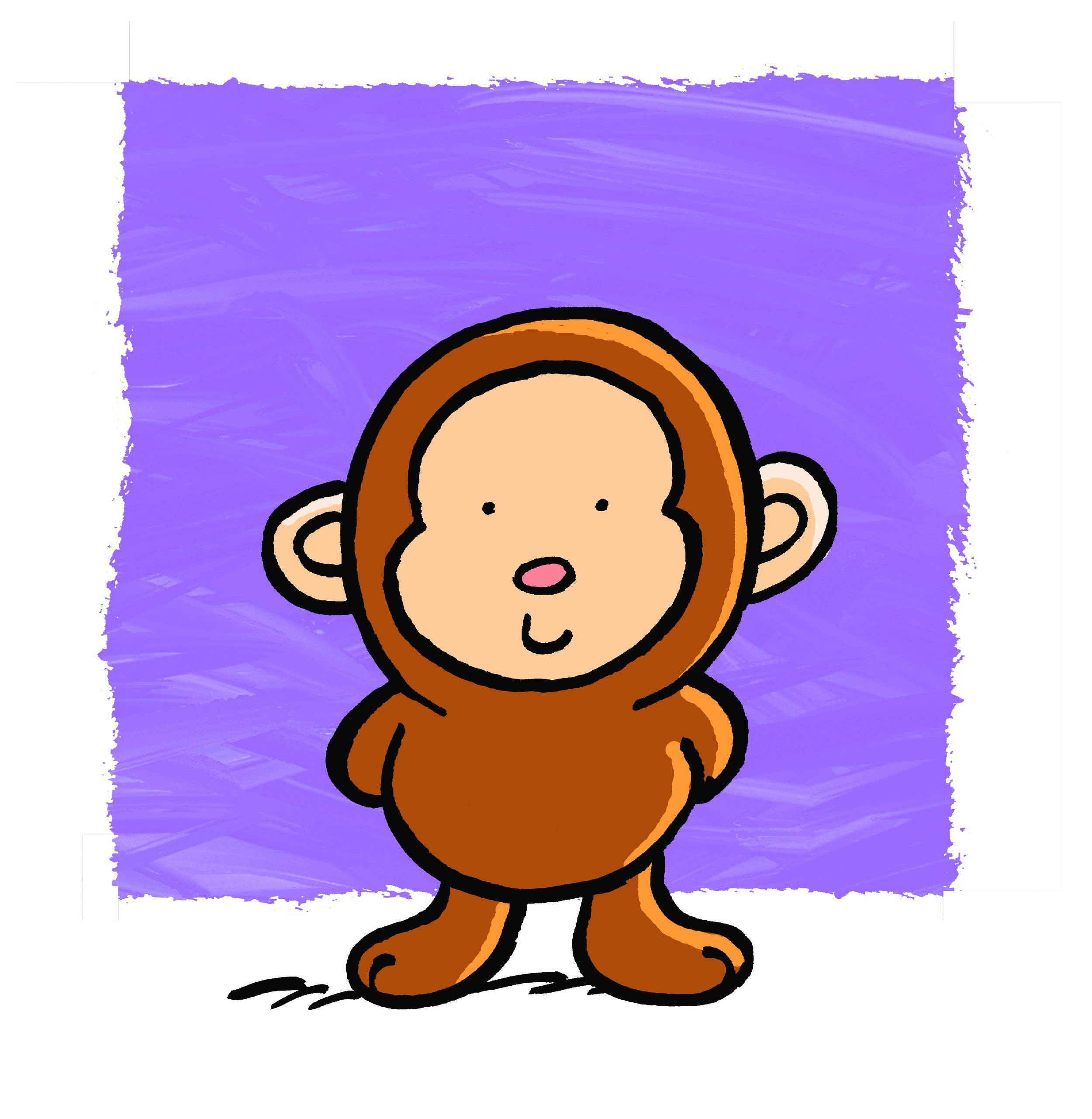 Cheeky Monkey copy.jpg