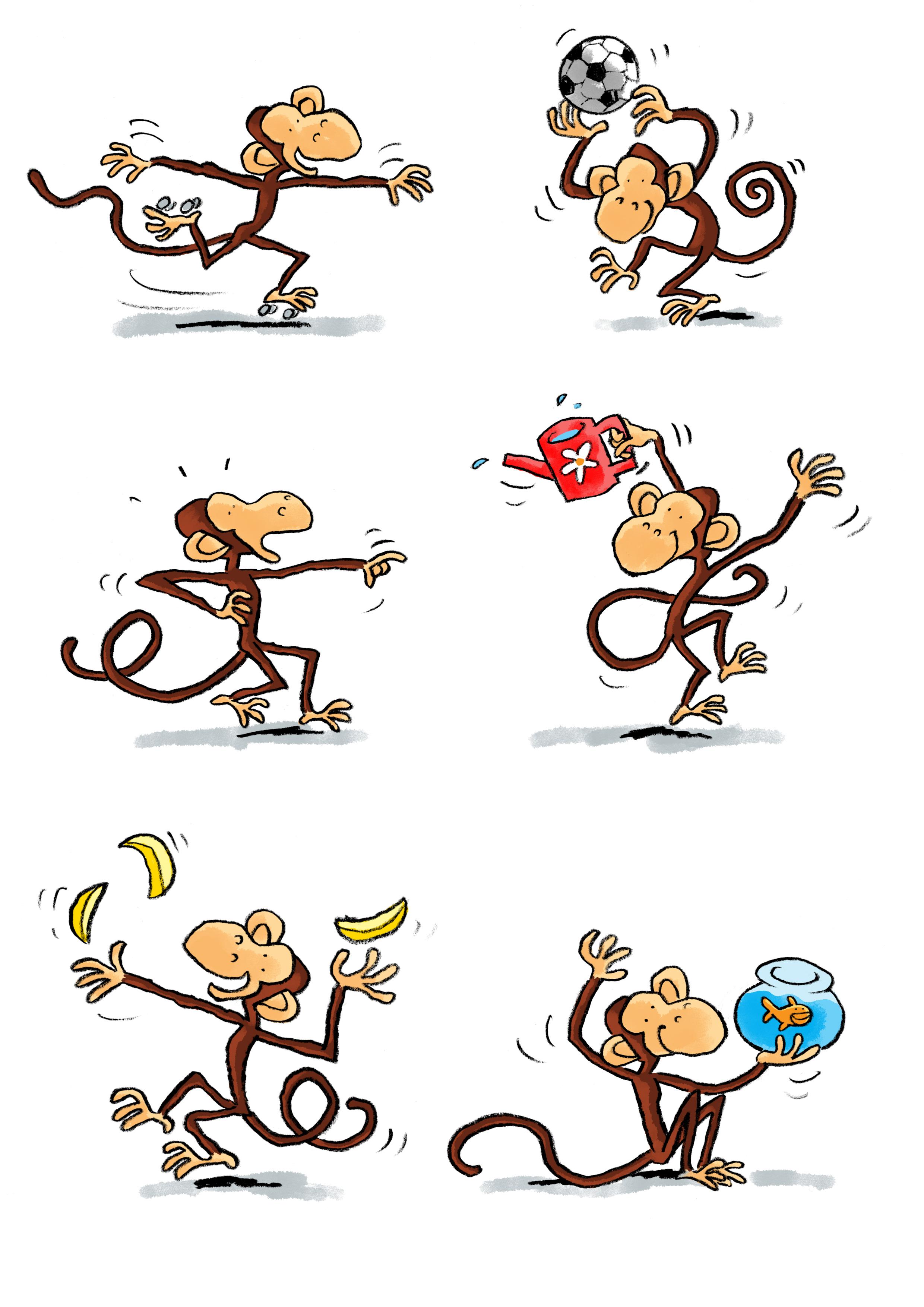 Monkey-1 copy.jpg