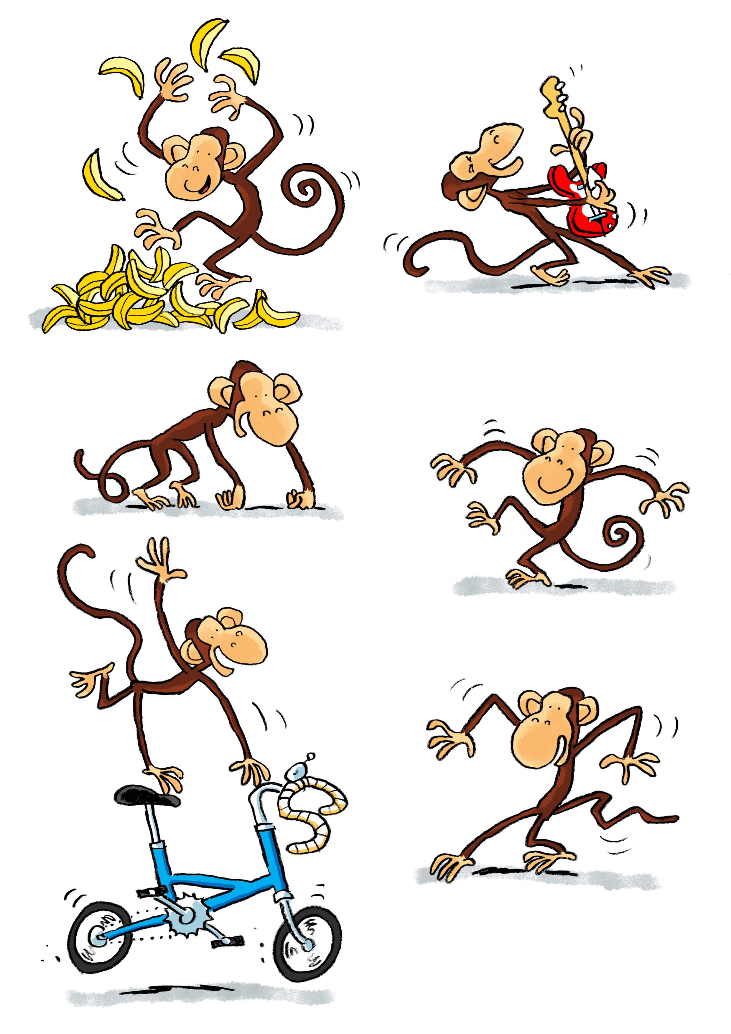 Monkey-2 copy.jpg