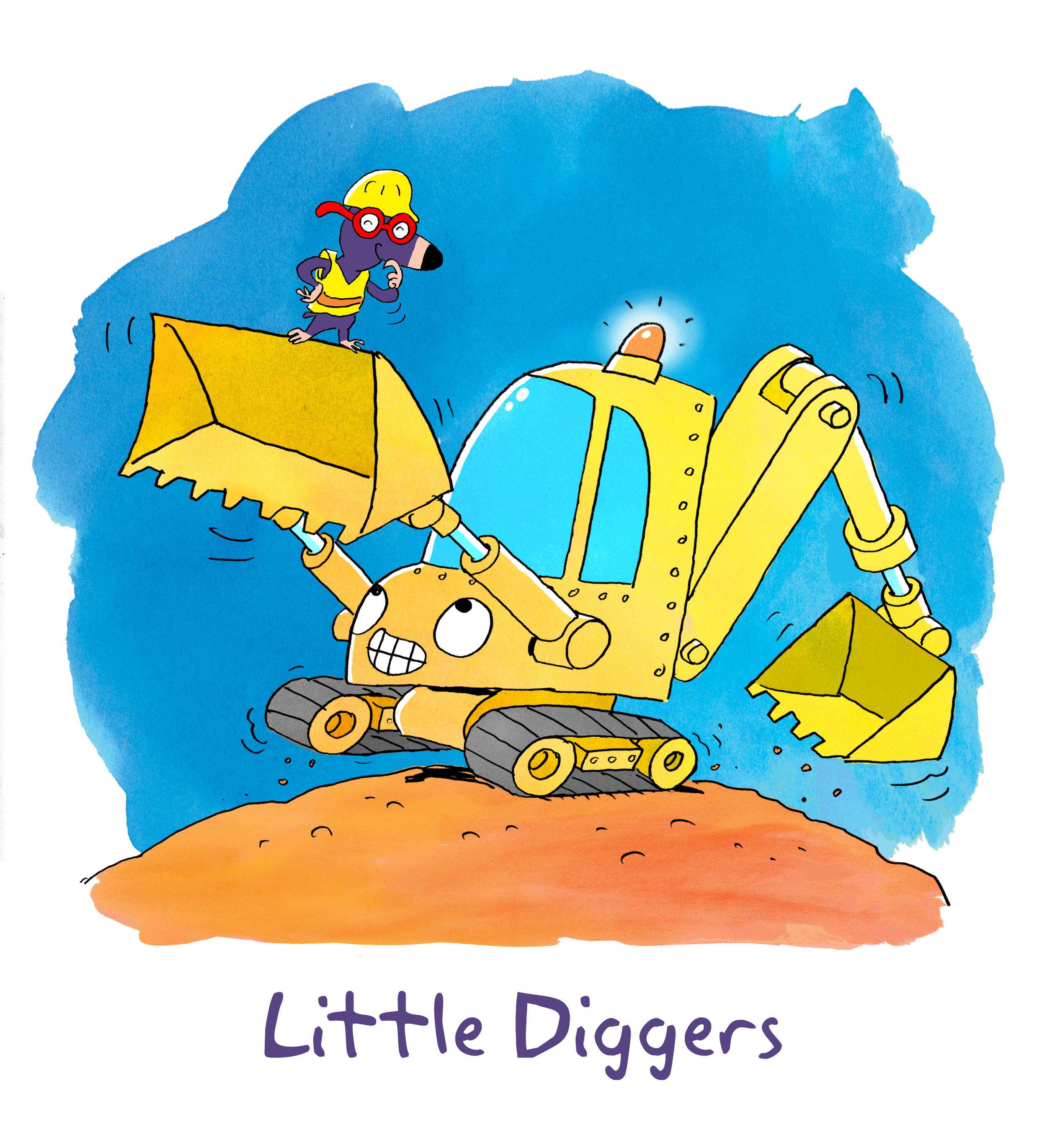 Little Diggers-6 copy.jpg