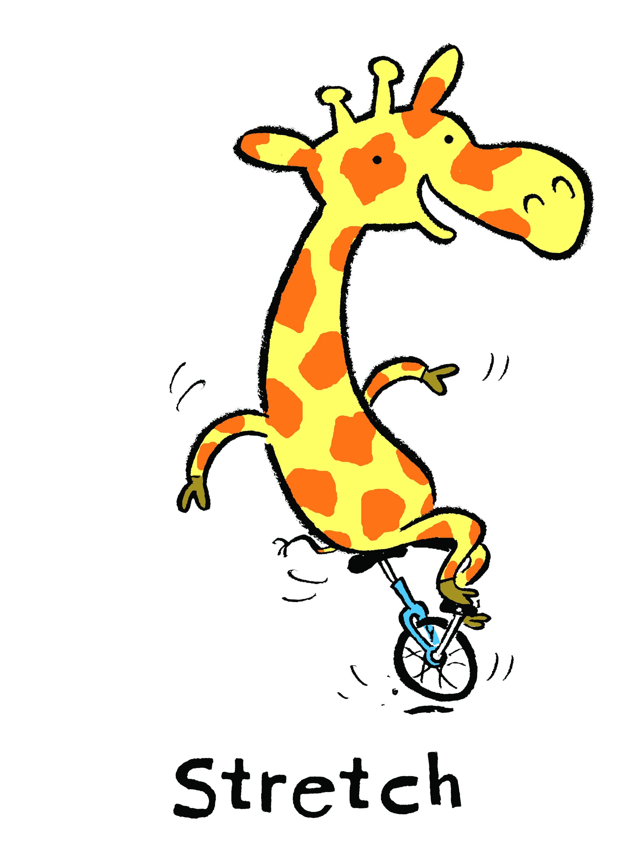 Stretch unicycle copy.jpg