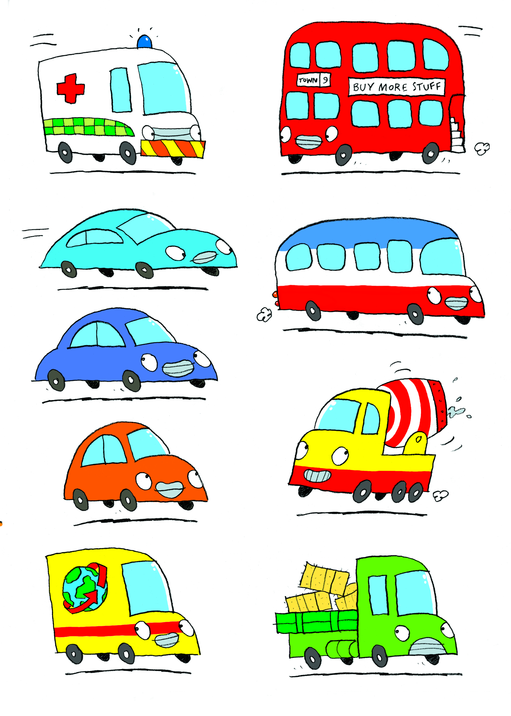 Vehicles-2 copy.jpg