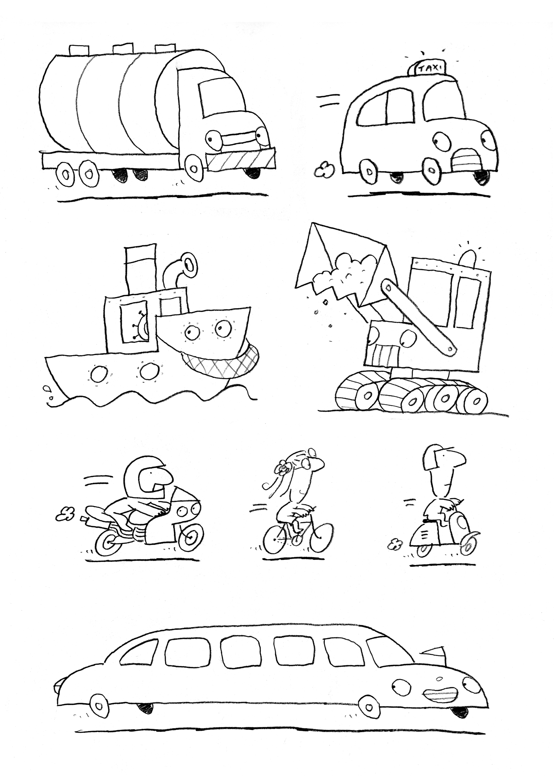Vehicles-3 copy.jpg