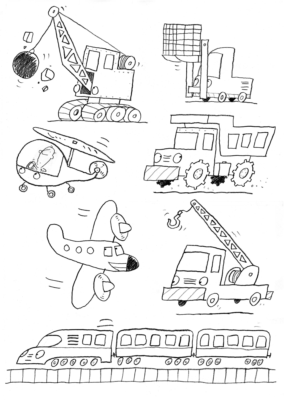 Vehicles-4 copy.jpg