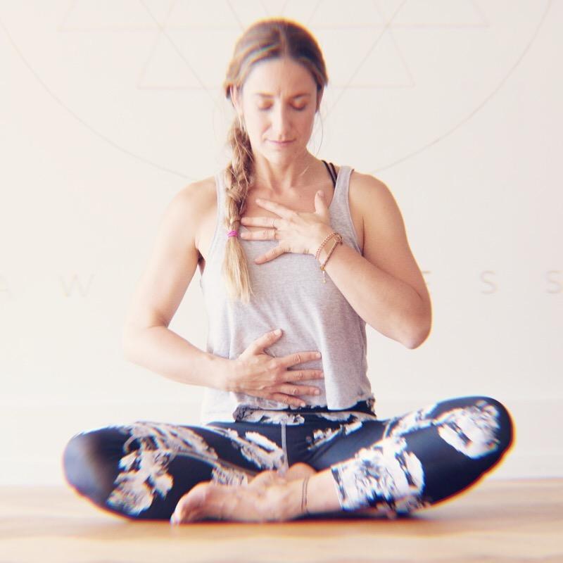 Woman Sitting Yoga Meditation Eyes Closed.jpg