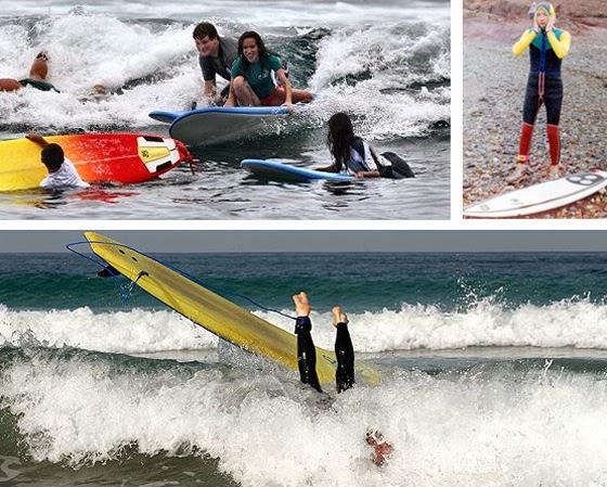 surfkooks.jpg
