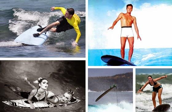 surfkooks4.jpg