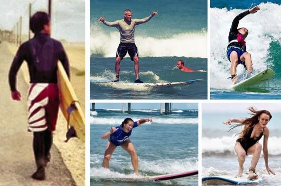 surfkooks8.jpg