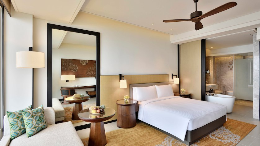 cmbmc-guestroom-0034-hor-wide.jpg