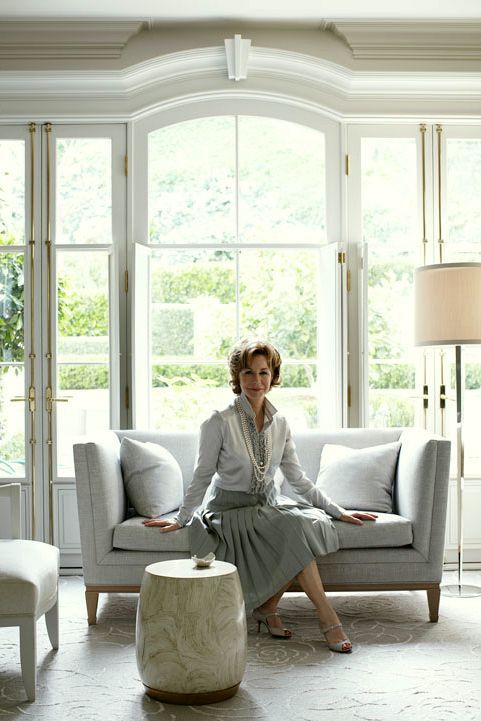 elle_decor_barbara_barry_0310.jpg