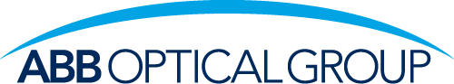 ABB Optical Logo.png