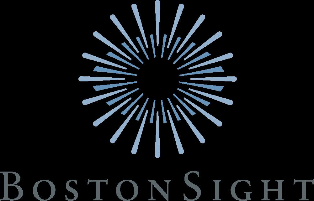 BostonSight Logo.png