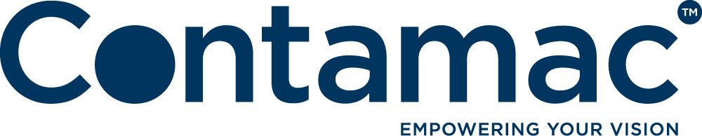 Contamac Logo.png