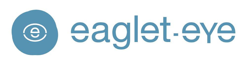 Eaglet Logo.png