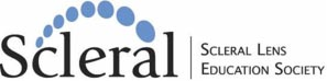 SLES Logo.jpg