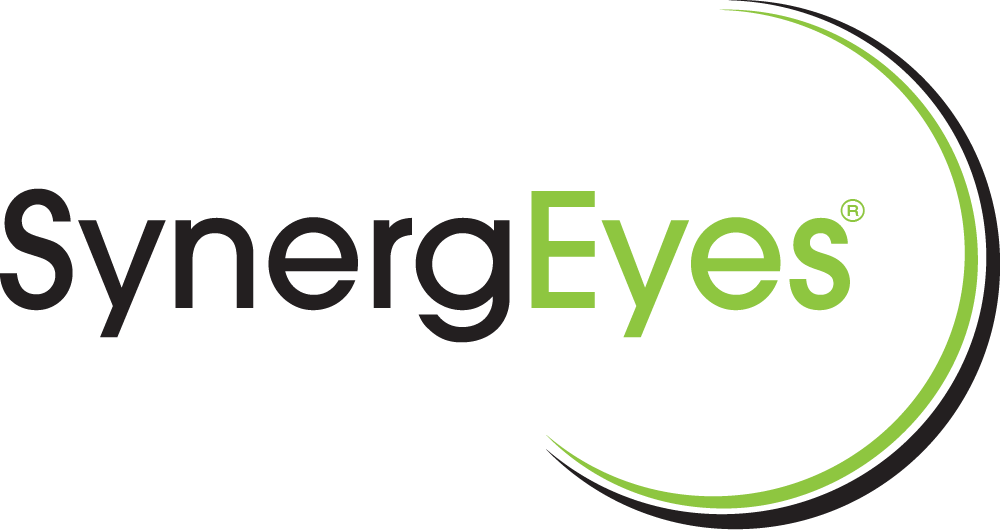 SynergEyes Logo.png