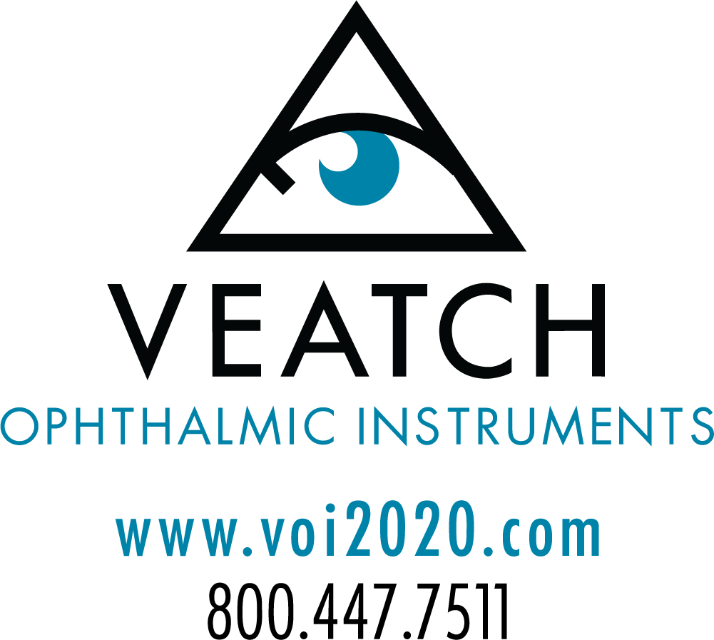 Veatch Logo.png