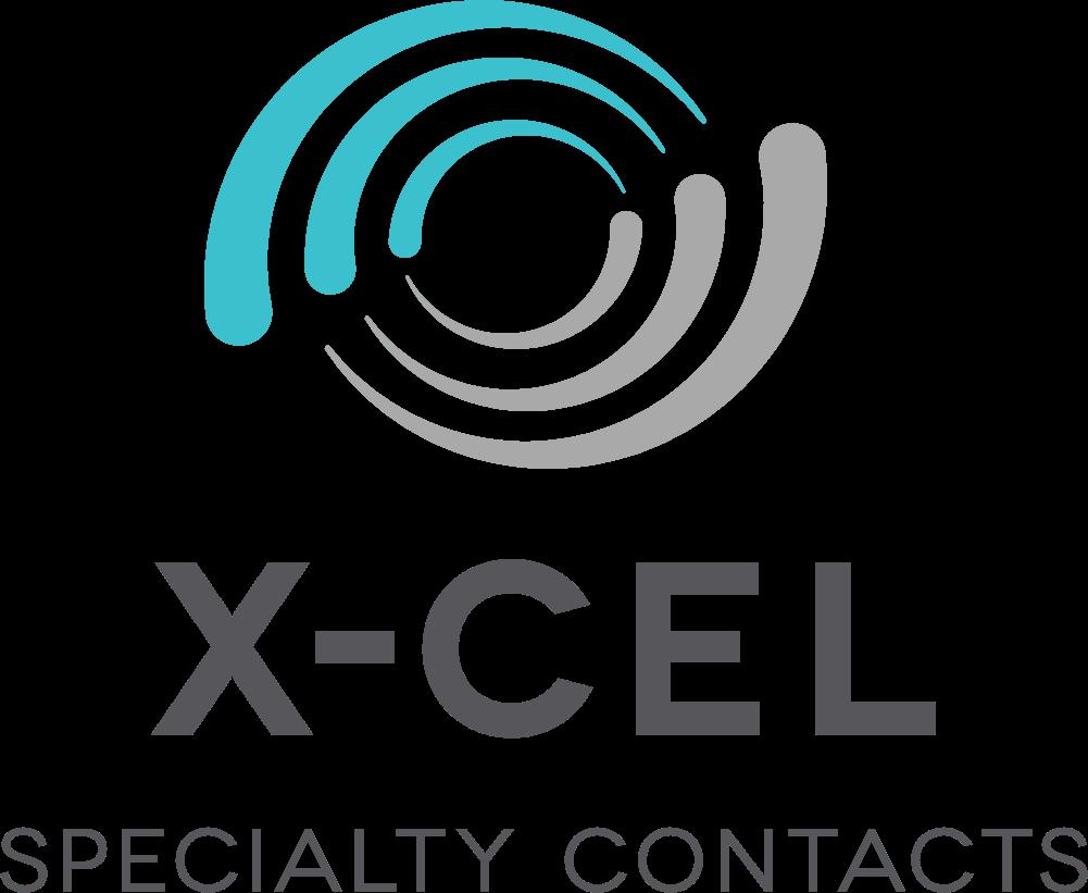 X-Cel Logo.png