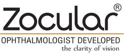 Zocular Logo.png