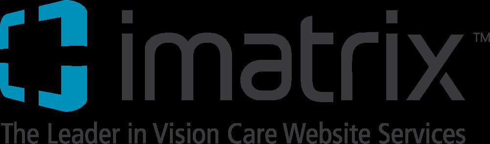 iMatrix Logo.png