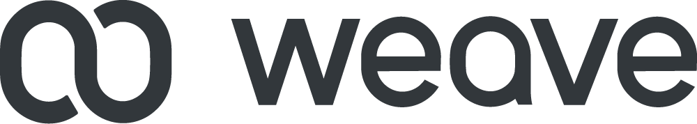 Weave Logo.png