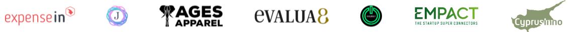 small-client-logos-1.jpg