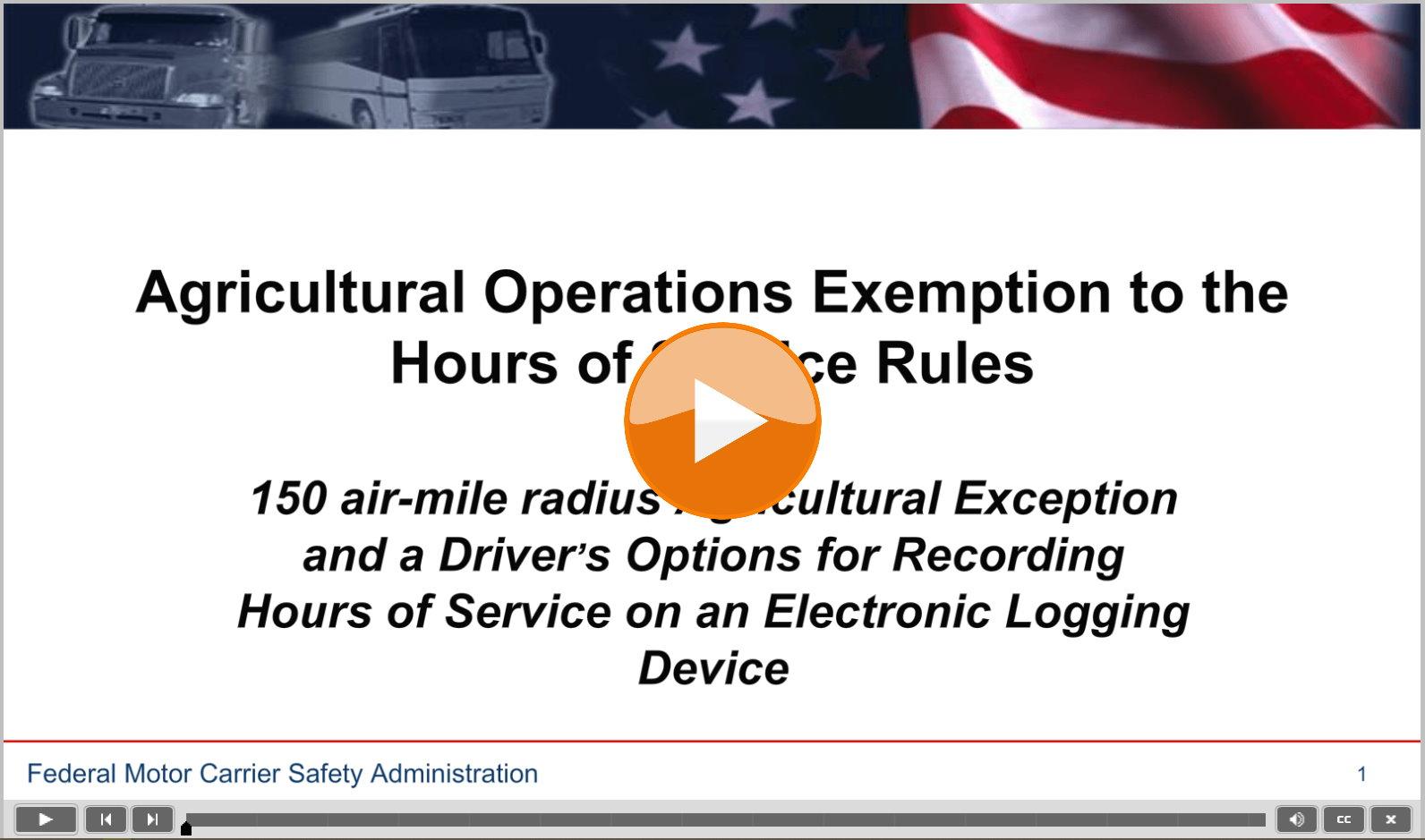 Ag Exemption.jpg
