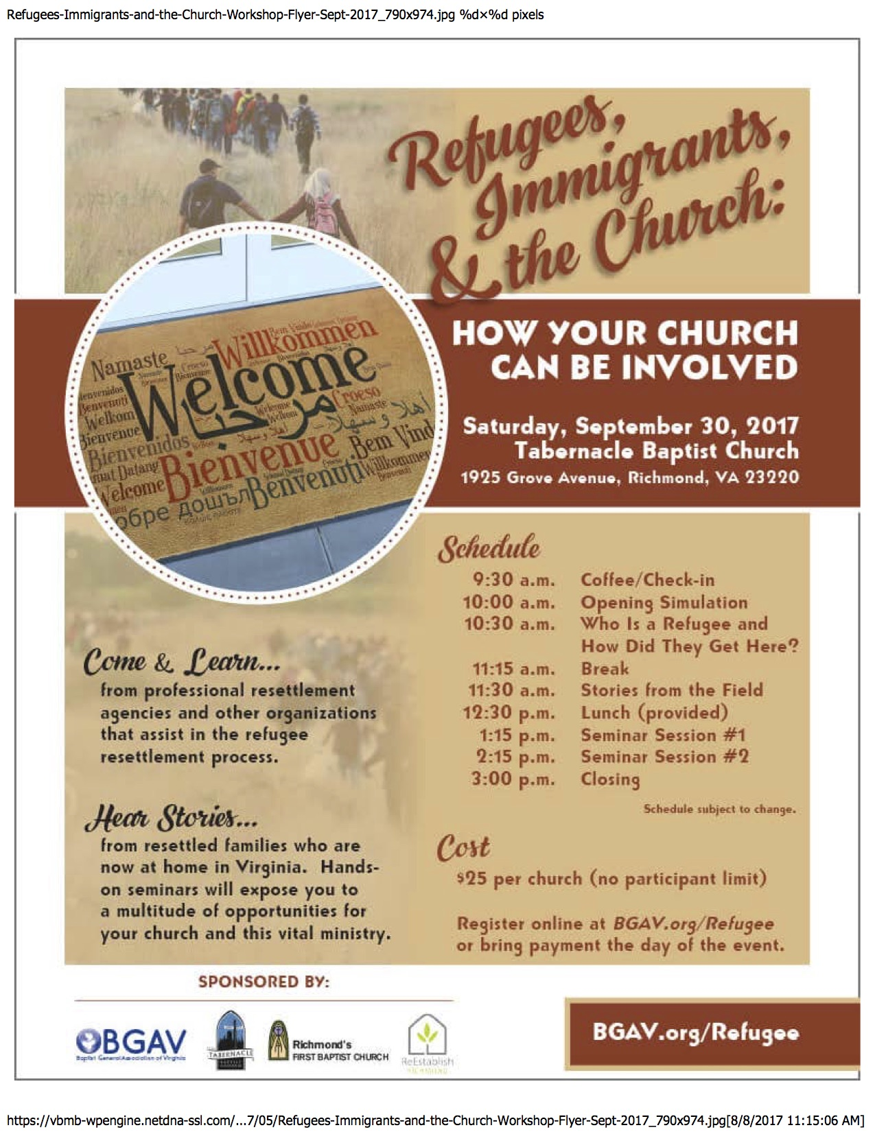 Refugees-Immigrants-and-the-Church-Workshop-Flyer-Sept-2017 (1).jpg