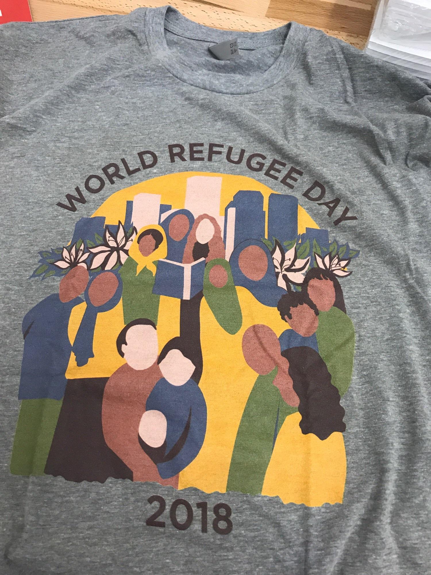 WRD 2018 T-Shirt.png