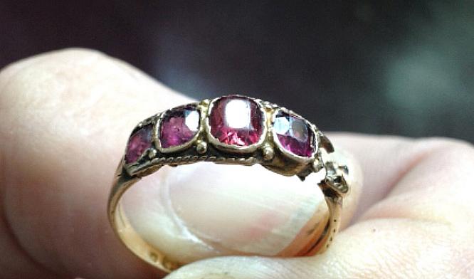 Kate orginal jewellery.jpg