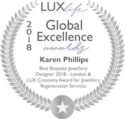 Nov18439-LUX Global Excelence Award  Winners Logo copy.jpg