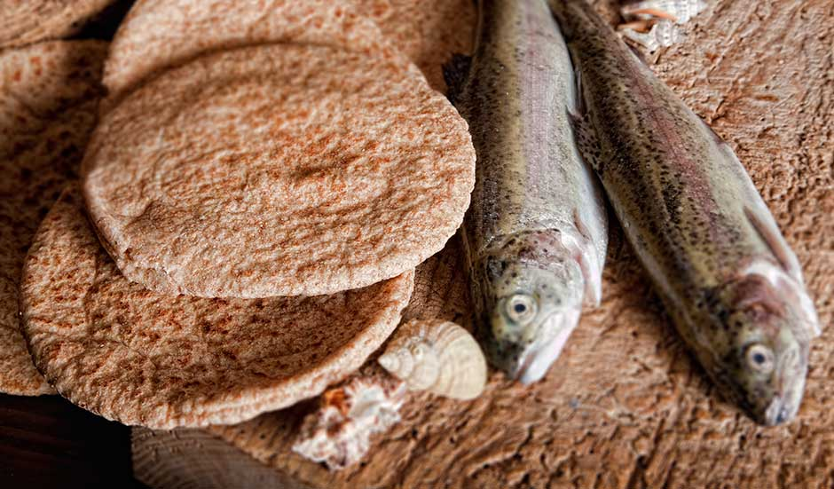 bs-five-loaves-two-fish-6989695.jpg