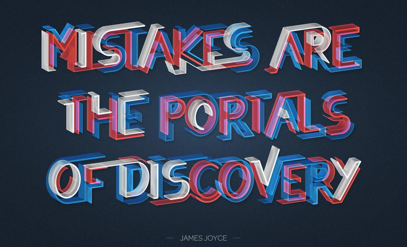 james-joyce-design-quote-mario-de-meyer.jpg