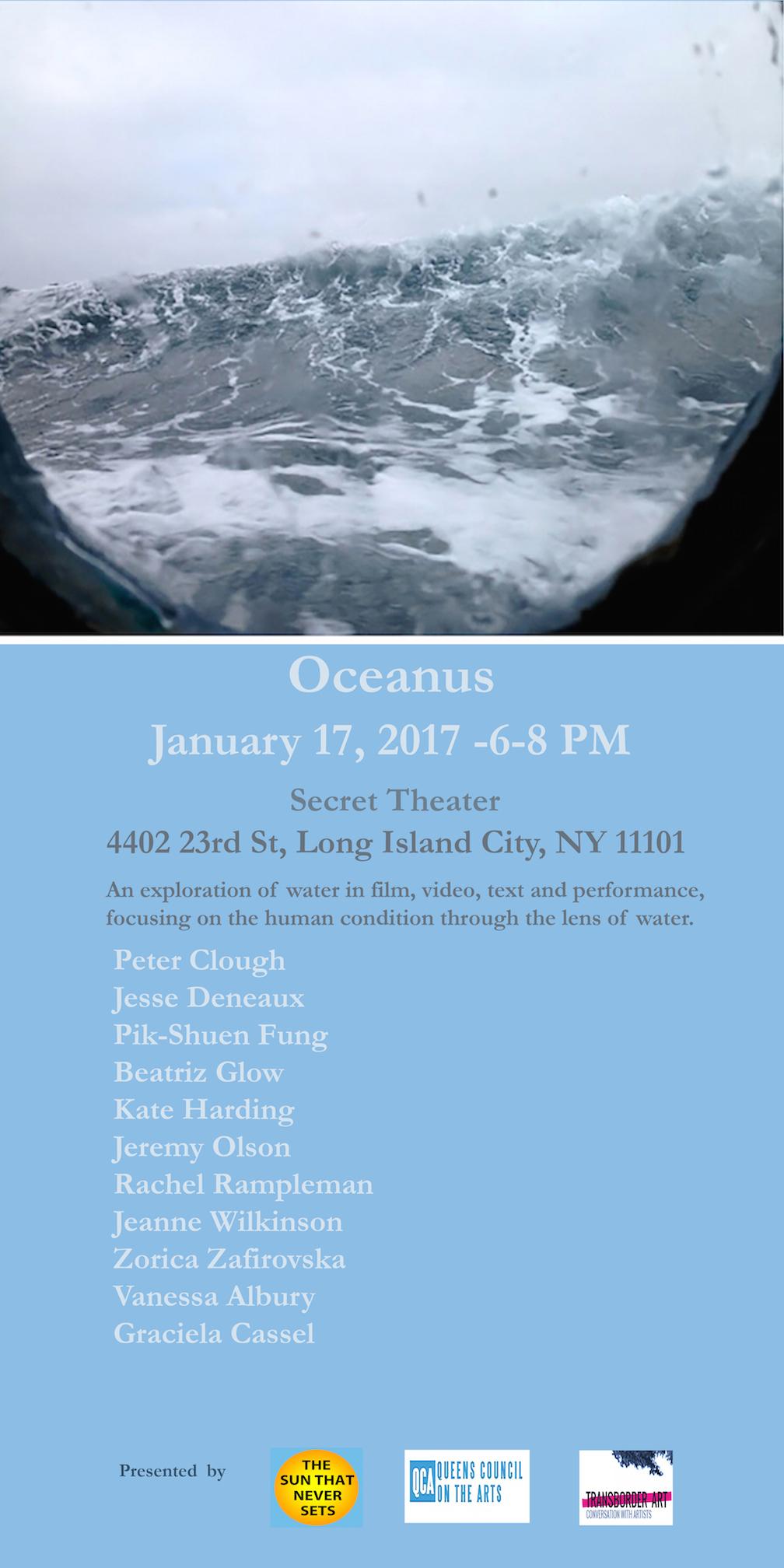 Oceanus poster.Ws.jpg