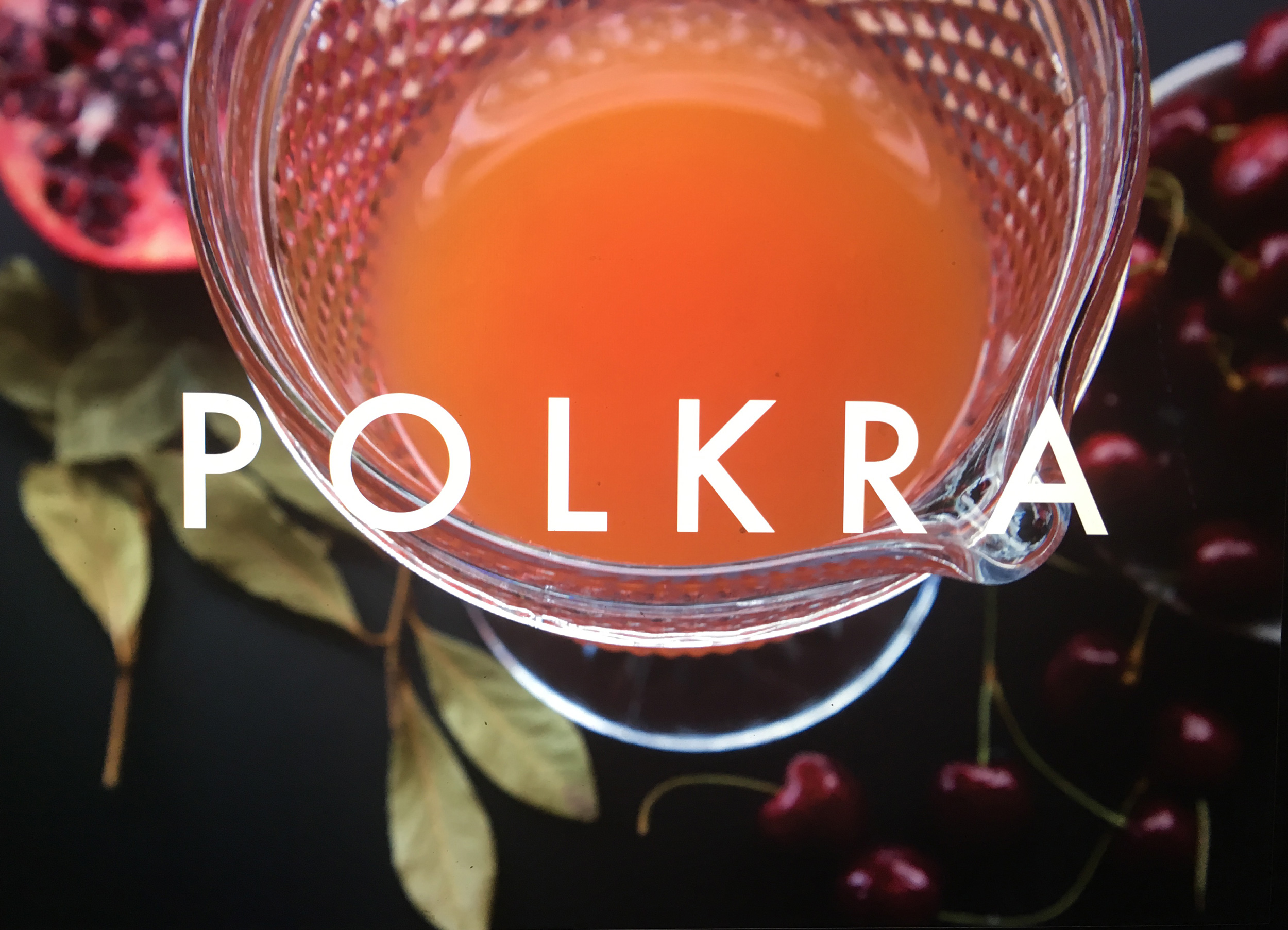 Polkra_01.jpg
