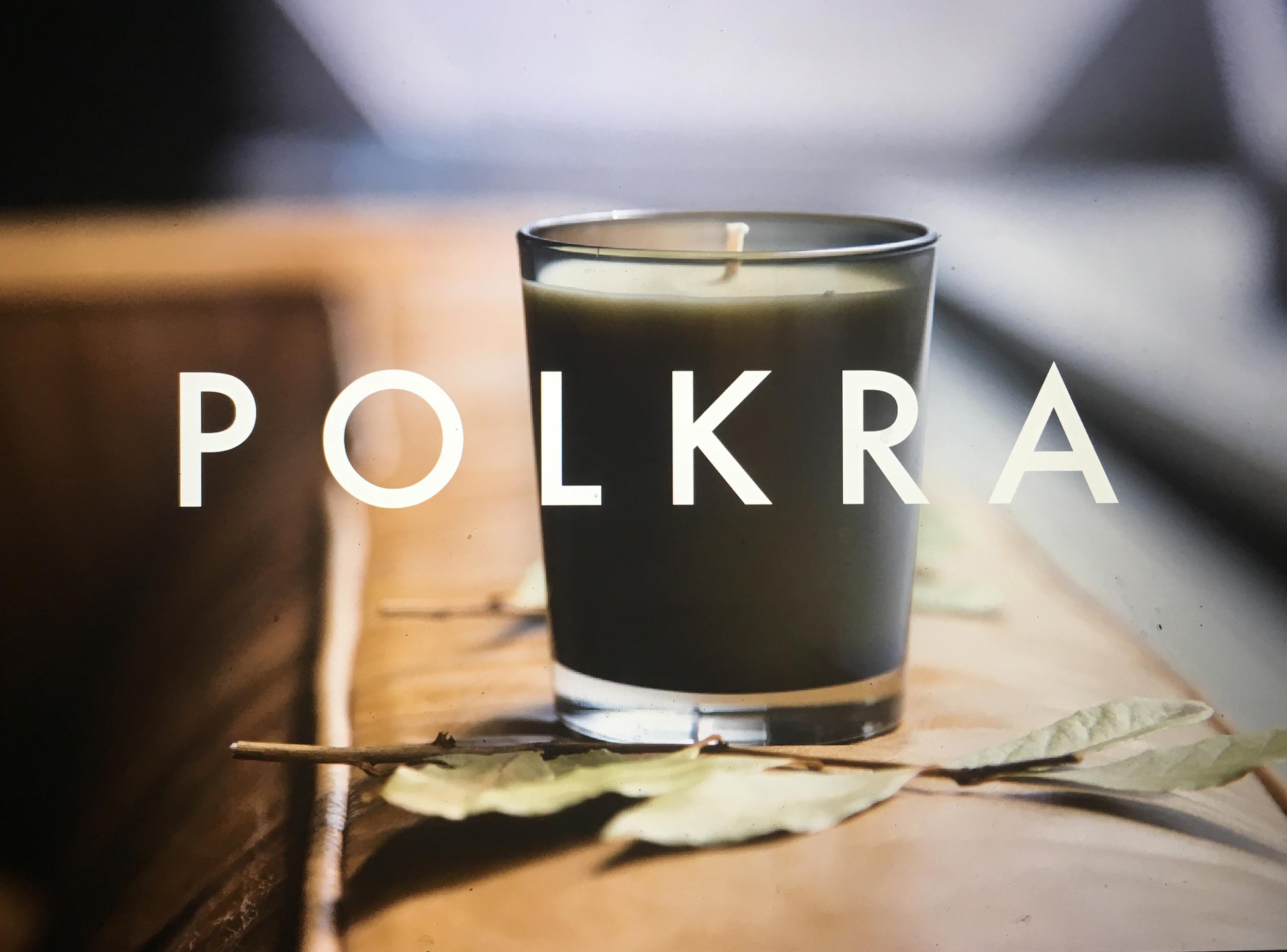 Polkra_03.jpg