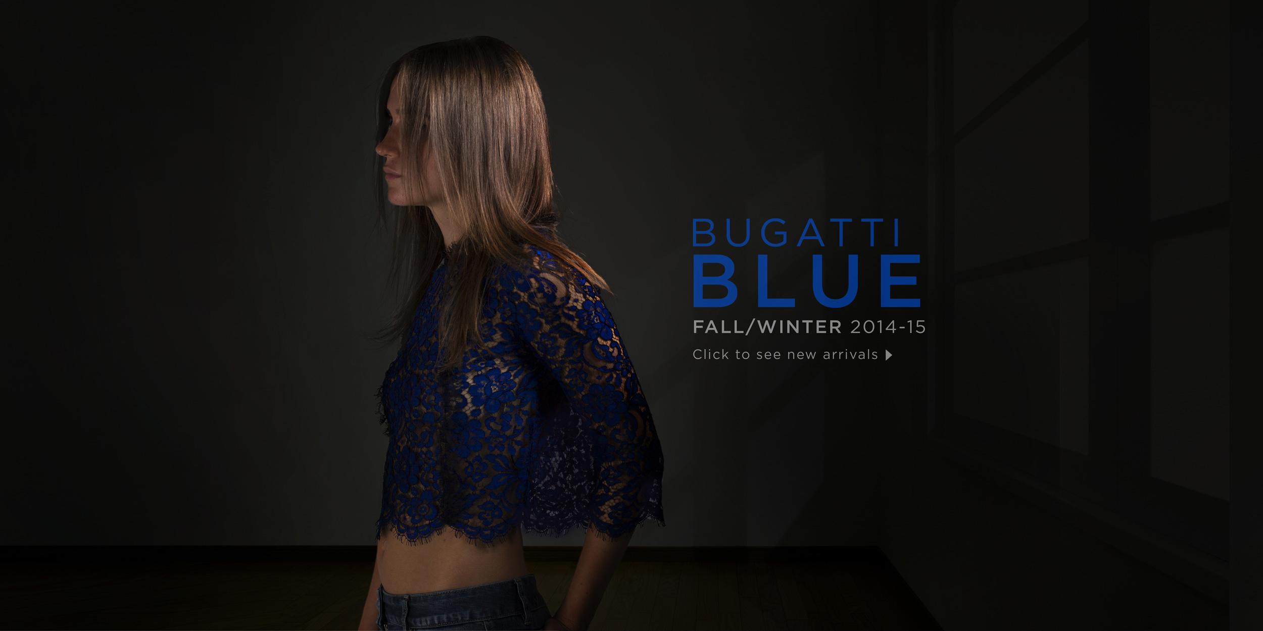 Bugatti_25.jpg