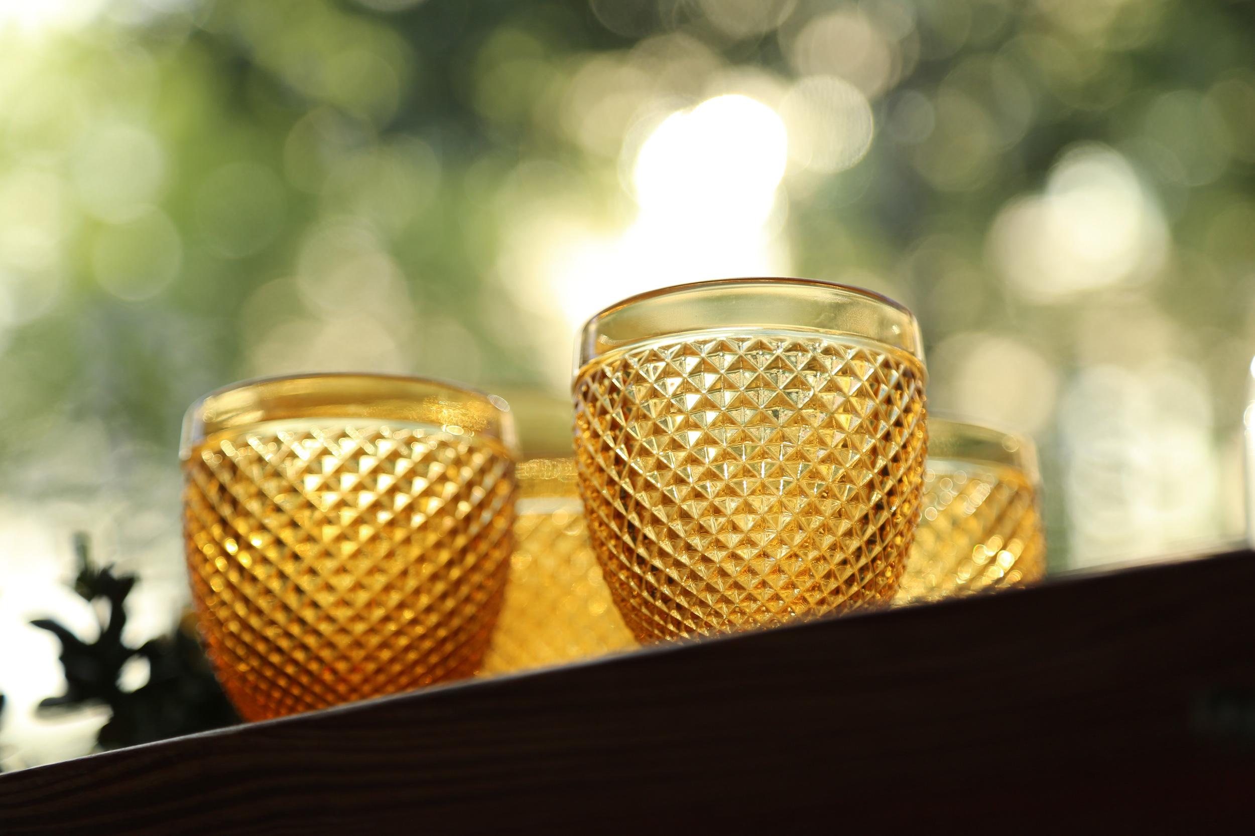 glass-details_14.jpg