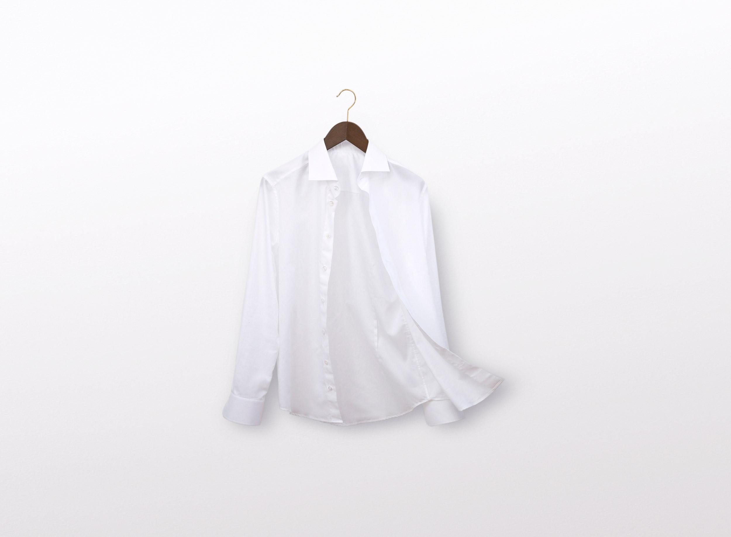 Zyse_Shirt_01.jpg