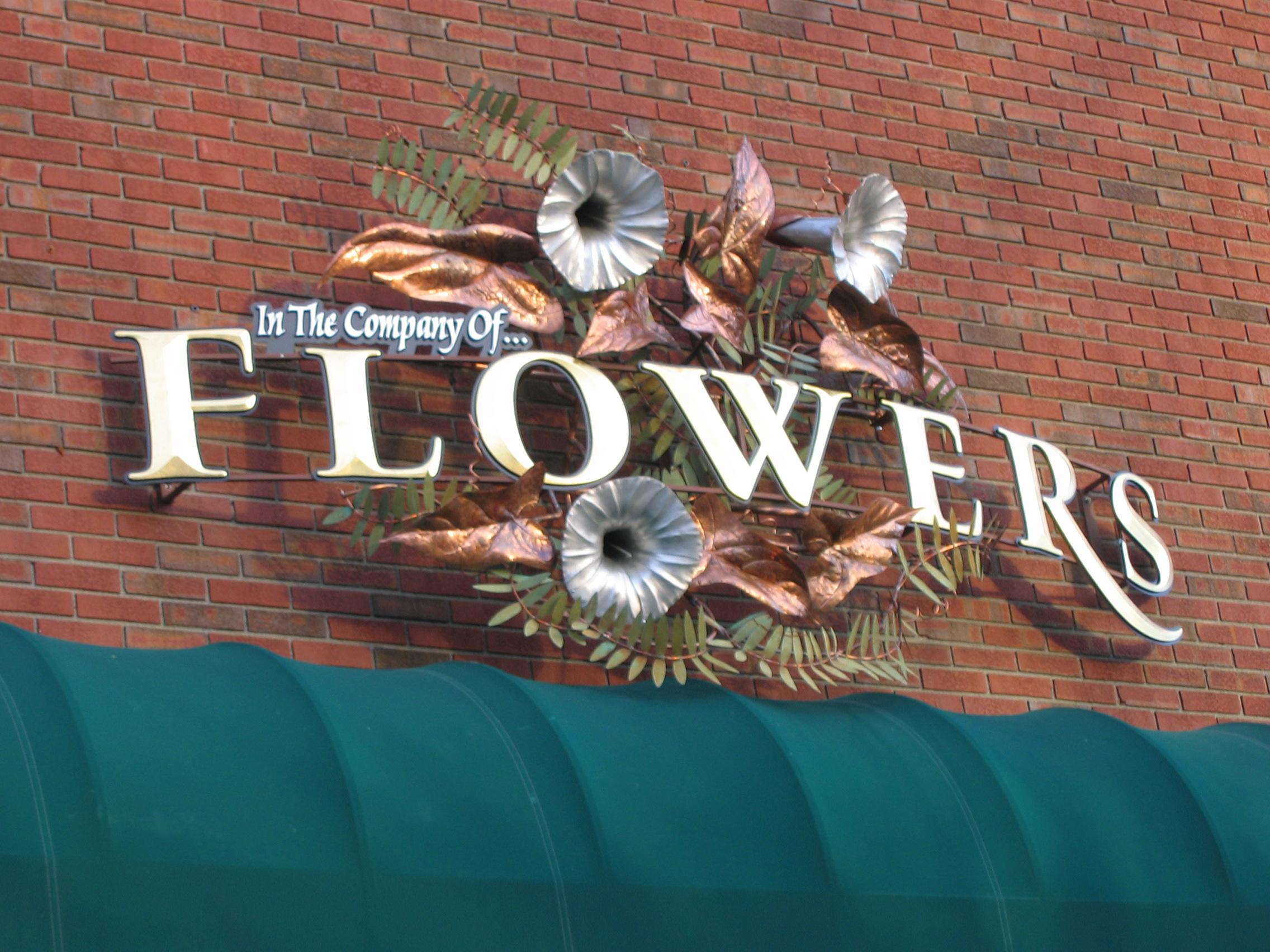 Flowers Sign.JPG