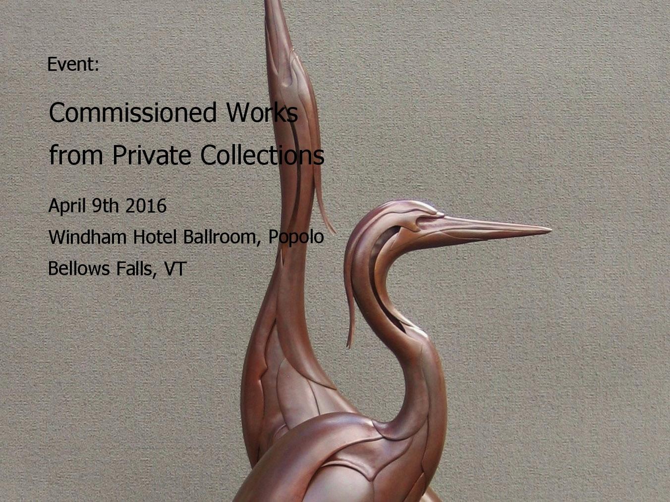 herons-cropped.jpg