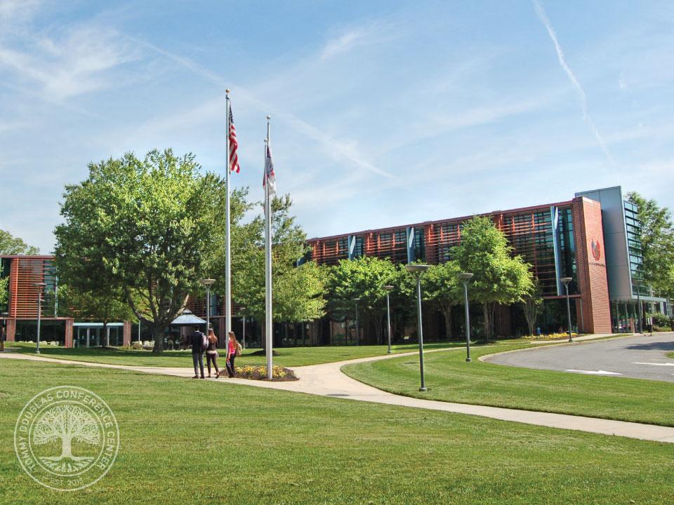 campus.1.jpg